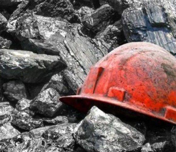 В результаті поштовху на шахті в Нижній Сілезії загинув гірник