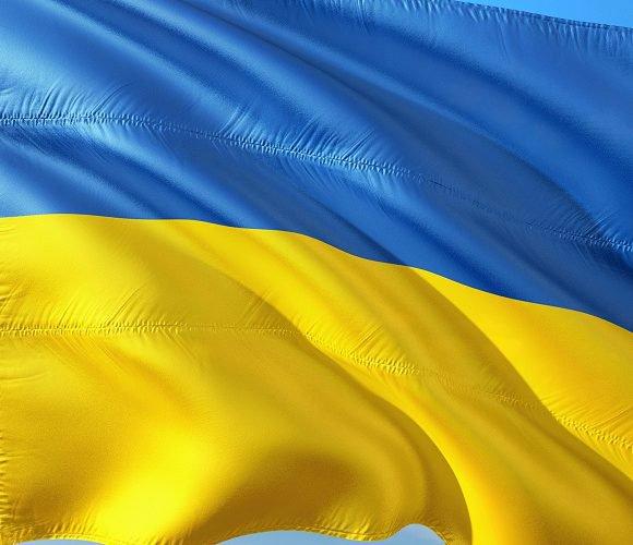 Польські фірми платять більші зарплати українцям, аніж полякам