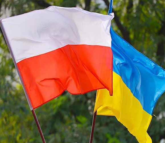 До Польщі дедалі частіше приїжджають молоді українці