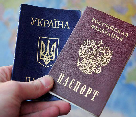 Тисячі українців на окупованих територіях можуть вільно пересуватися країнами ЄС