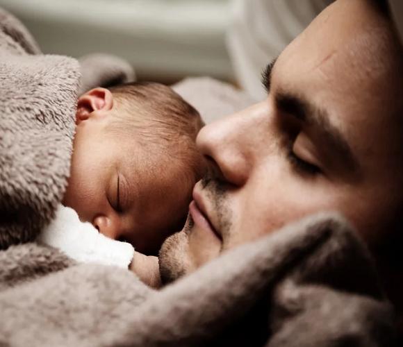 У Вроцлаві народився перший хлопчик, якого зачали завдяки соціальній програмі in vitro