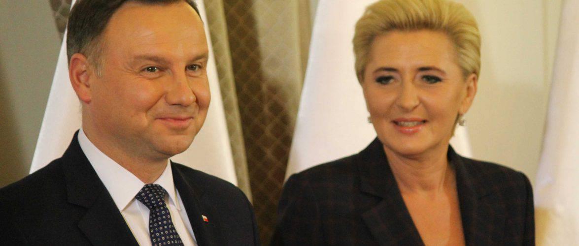 Польща оголосила план порятунку економіки «Економічний щит»