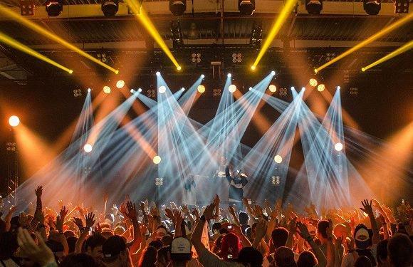 У Вроцлаві скасували концерти та культурно-мистецькі заходи [+СПИСОК]