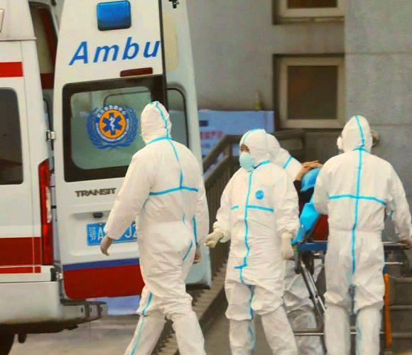 В Польщі — 20 нових випадків зараження коронавірусом