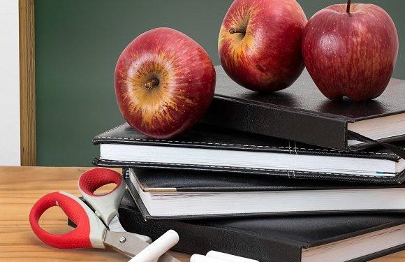 У Вроцлаві розпочався електронний запис дітей до початкових шкіл [+ІНФО]