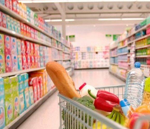 Топ найдешевших і найдорожчих магазинів Польщі