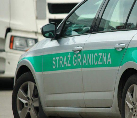 В Польщі затримали 20 українців, котрі нелегально перетнули кордон: справа потрапить до суду
