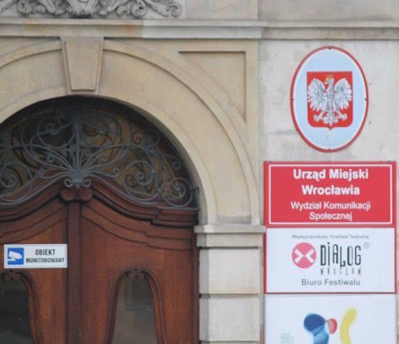 У Польщі відновлюють роботу уженди, проте для певних завдань
