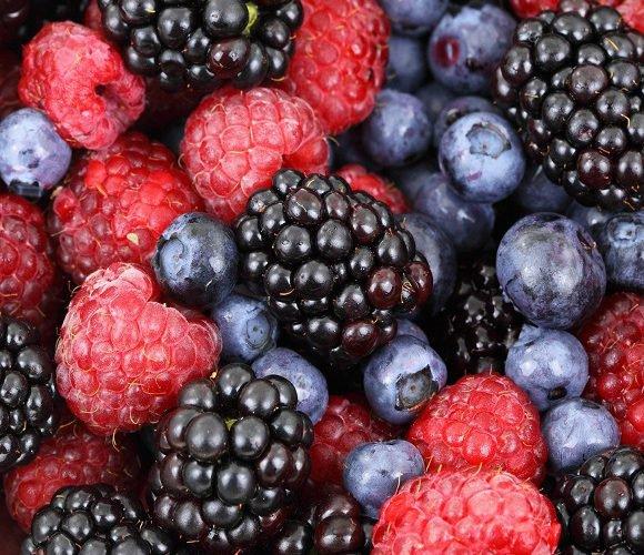 В Польщі ціни на ягоди цьогоріч зростуть втричі