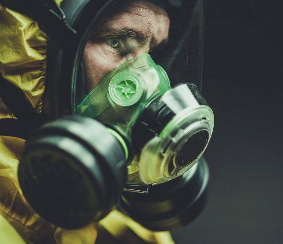 У Польщі пацієнти з підозрою на коронавірус втекли зі шпиталю