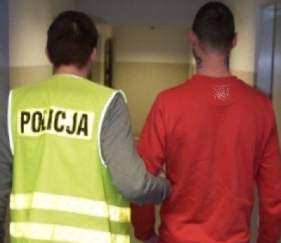 Працівники польської фірми викрали 900 флаконів антисептиків: сядуть на 5 років