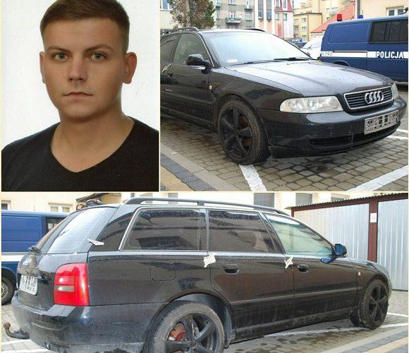 У Польщі знайшли тіло: підозрюють, що це — зниклий безвісти українець