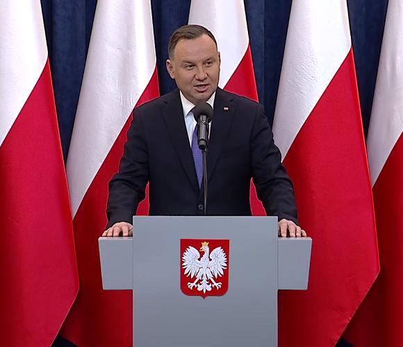 В Польщі розпочинається будівництво газопроводу Baltic Pipe