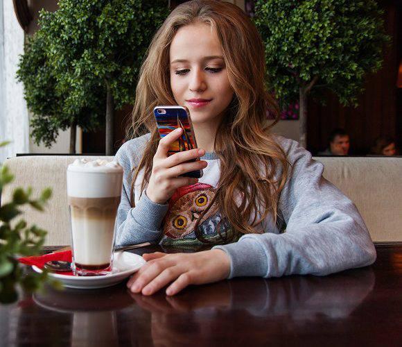 З 18 травня у Польщі відкриють ресторани та кав'ярні: що зміниться?