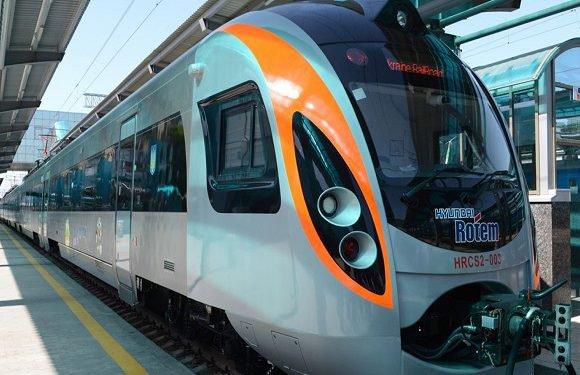 Польща відновлює рух потягів міжнародного сполучення