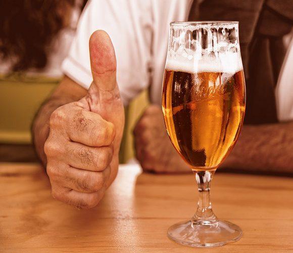 Акція на пиво в мережі «Lidl»: можна отримати вісім пляшок безкоштовно