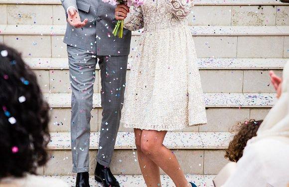 В Польщі на весіллі коронавірусом заразилося 13 людей