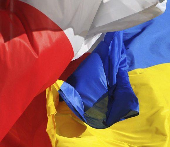 За пів року в Польщі майже 22 тисячі українців отримали карту побиту