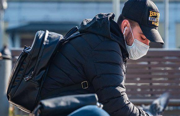 Міністр охорони здоров'я Польщі розповів, як виглядатиме пандемія коронавірусу восени