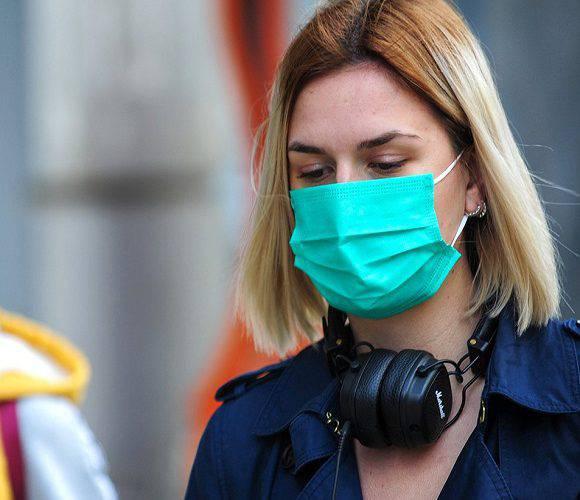 За один день в Польщі — понад 650 нових хворих на коронавірус