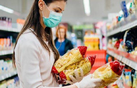Чи в неділю, 2 серпня, можна буде зробити закупи в супермаркетах Польщі?