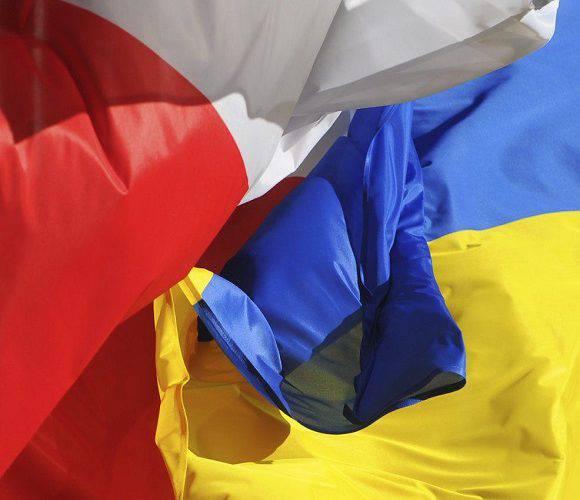 Дедалі більше українців хочуть залишитися в Польщі на найближчих 3 роки