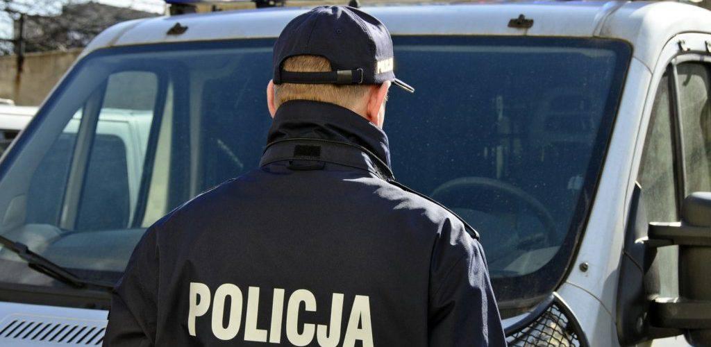 Українка в Польщі зарізала чоловіка у домашній сварці