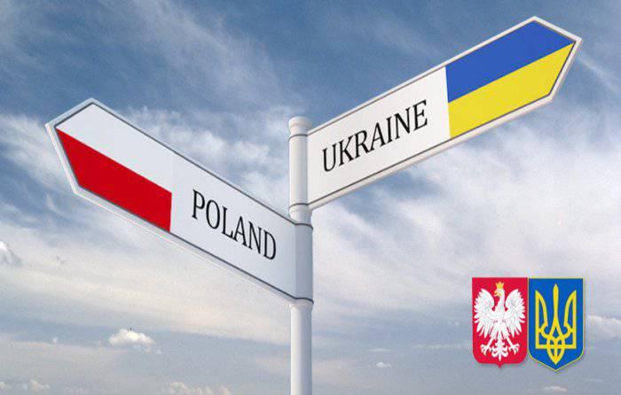 Наскільки поляки багатші за українців і чому