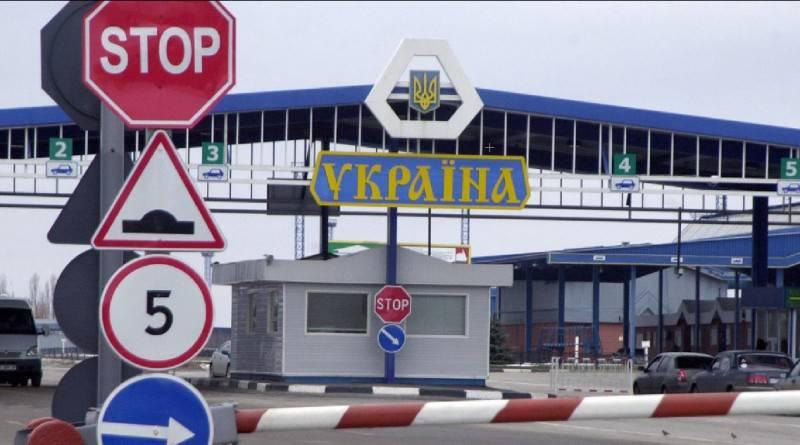 Україна внесла Польщу до списку з «червоної» зони. 14 днів ізоляції або ПЛР-тест