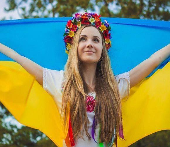 Світові лідери привітали Україну з Днем Незалежності