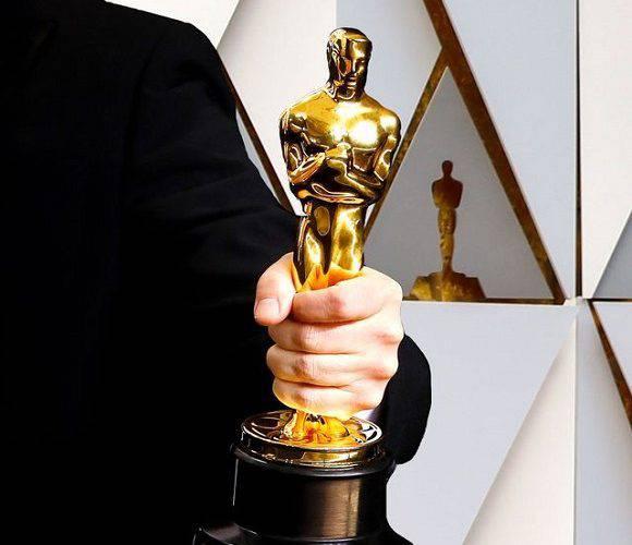 Польща обрала на Оскар-2021 фільм про українця
