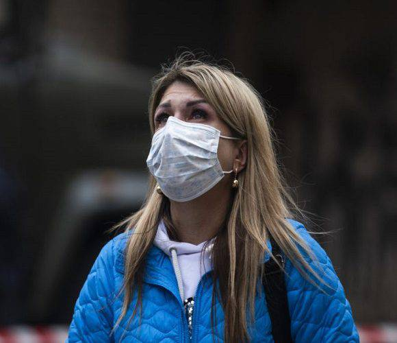 Посередник привіз 18 українців до Польщі на роботу: не дав їжі і поселив з хворими на коронавірус