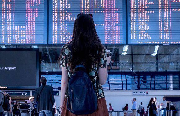 Польща заборонила міжнародні сполучення з 46-и країнами [+СПИСОК]