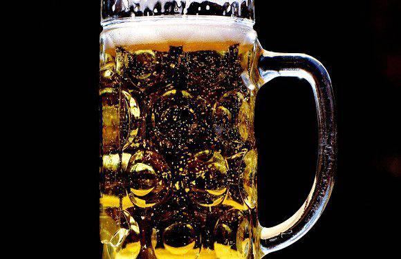 Шалена акція в «Бєдронці»: отримай безкоштовно 12 пляшок пива