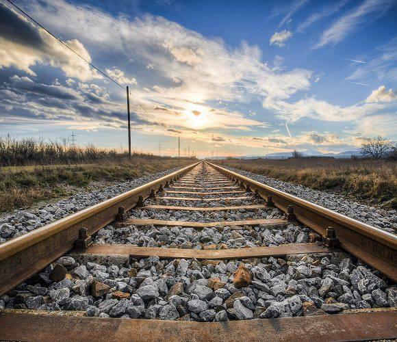 У Вроцлаві потяг переїхав жінку: та померла на місці