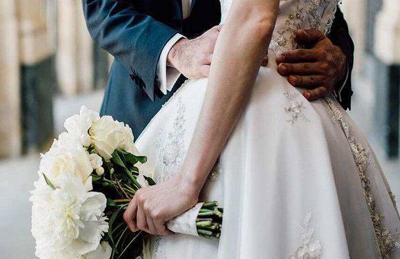 Трагедія на польському весіллі: дружка зарізала дружбу, а молода приховала сліди