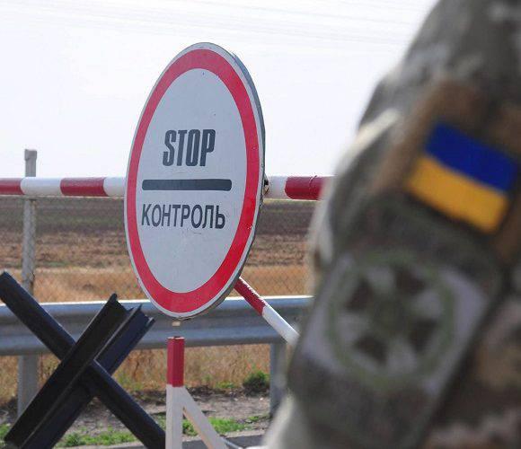 Чи закриють невдовзі польсько-український кордон?