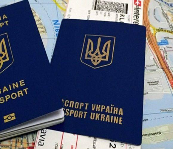 У Вроцлаві затримали українця з підробленим запрошенням на роботу: депортували на 5 років