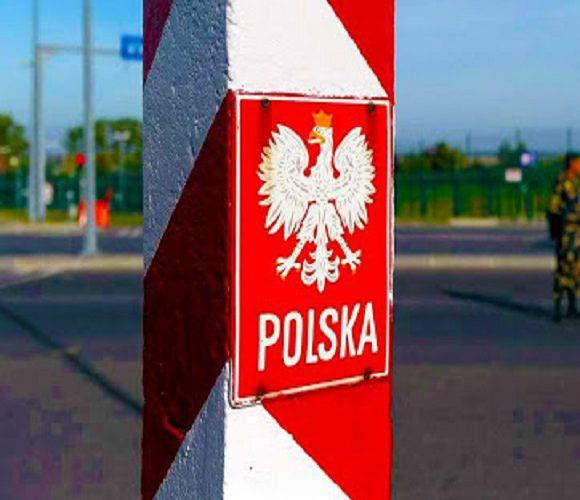 Оновлено 10.08.: які категорії українців можуть не проходити карантин в Польщі?