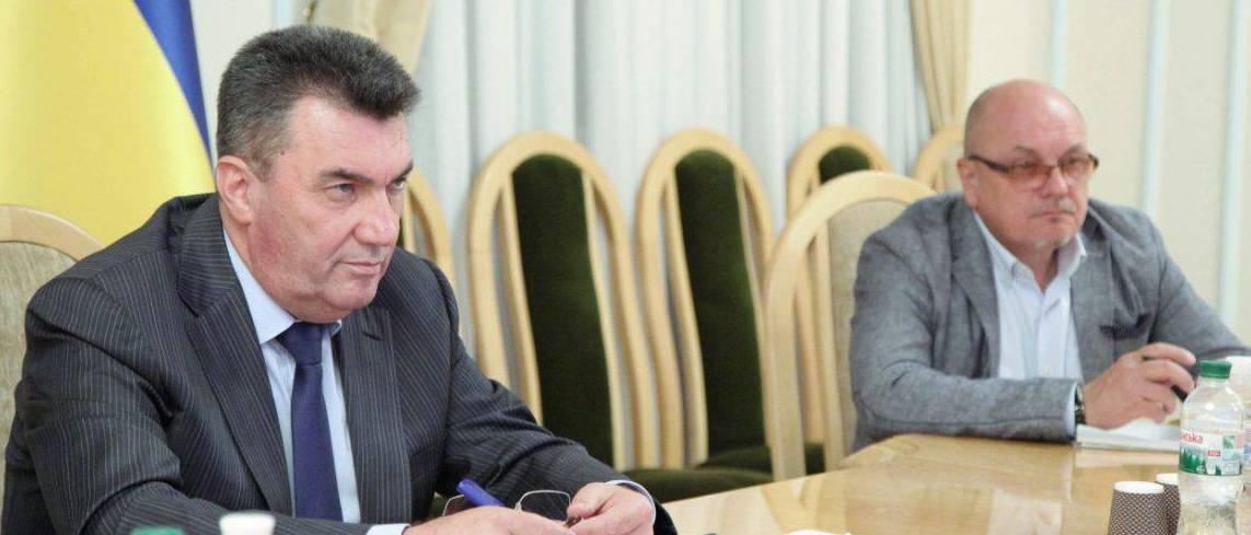 Польща буде співпрацювати з Україною у форматі «Люблінського трикутника»