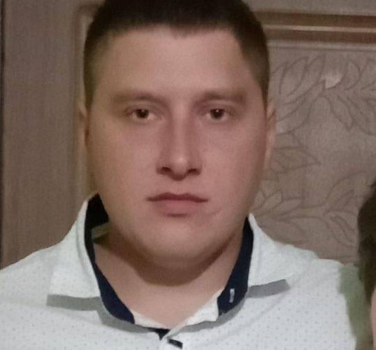 Увага!!! Батьки шукають сина в Польщі
