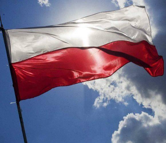 Українці знову почали масово виїжджати на роботу до Польщі