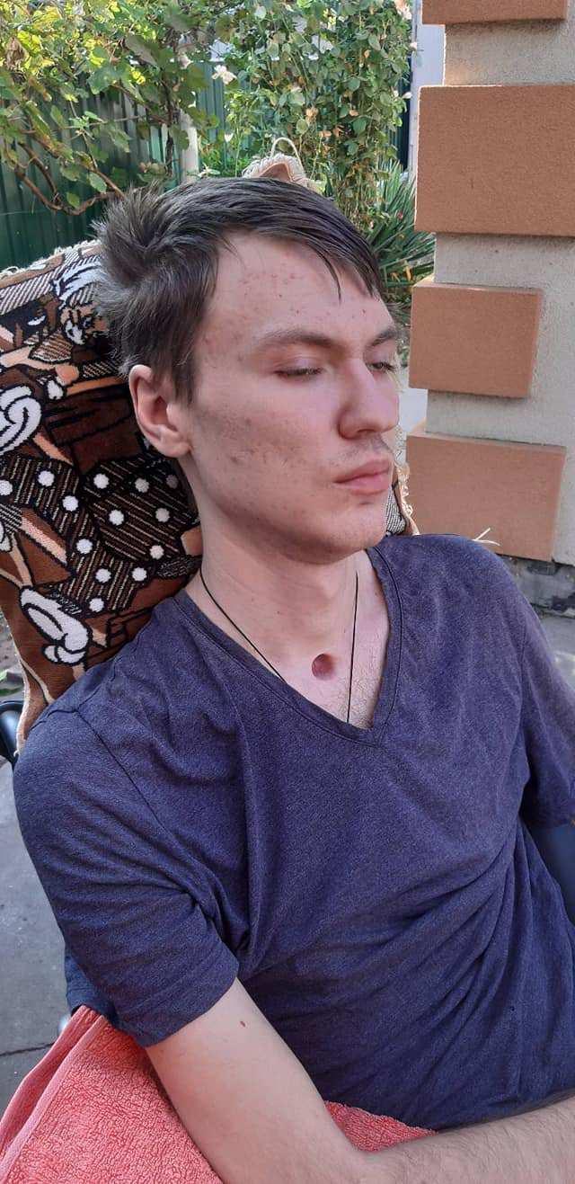 Станіслав Береза
