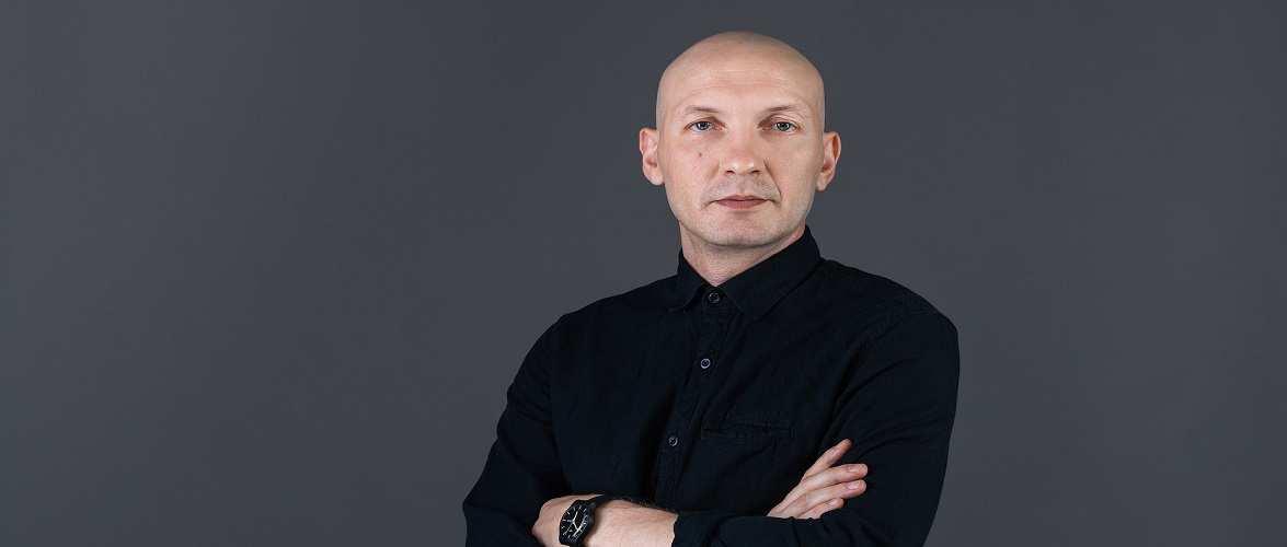 Українець в Польщі переміг в літературному конкурсі, описавши події під час пандемії