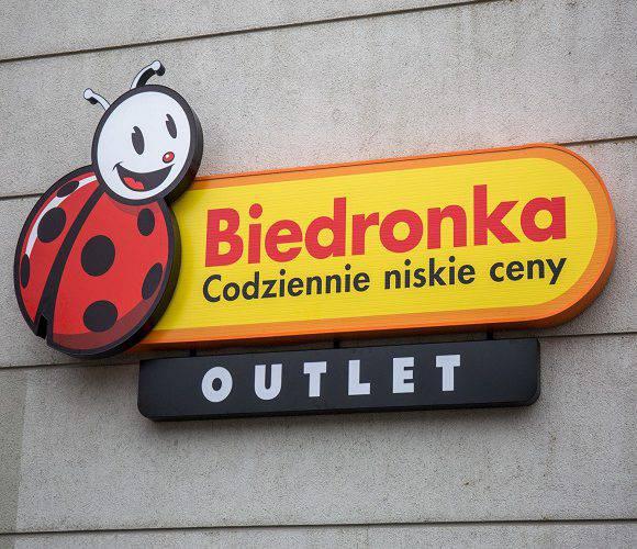 У Вроцлаві відкрили нову «Бєдронку» на 2 поверхи: що тут можна купити?