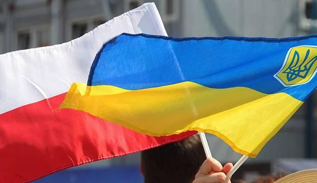 У Польщі вшанували українців, які рятували поляків на Волині