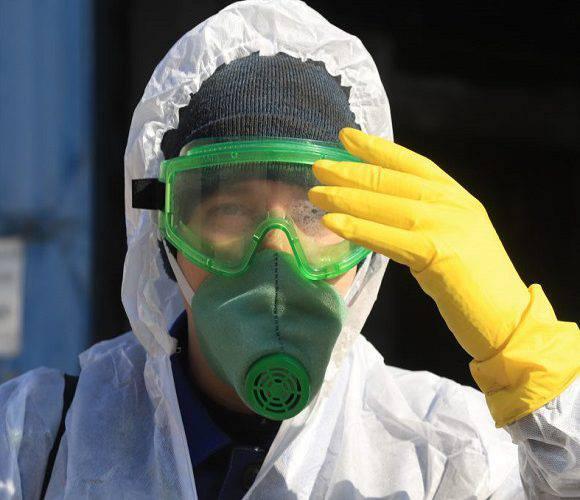 Сьогодні в Польщі — новий антирекорд через кількість хворих на коронавірус