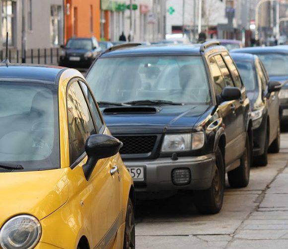 Сьогодні на польсько-українському кордоні — черги на 455 авто