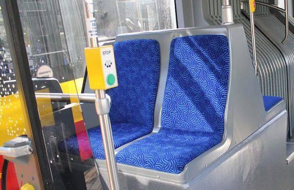 Сьогодні у Вроцлаві можна безкоштовно проїхатись в громадському транспорті
