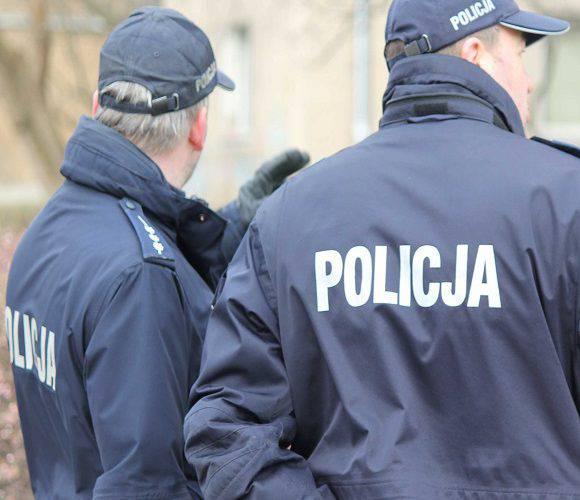 В Польщі знайшли тіло українця: у справі затримали двох його земляків